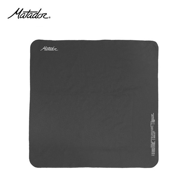Ultralight Travel Towel (S)<img class='new_mark_img2' src='https://img.shop-pro.jp/img/new/icons5.gif' style='border:none;display:inline;margin:0px;padding:0px;width:auto;' />