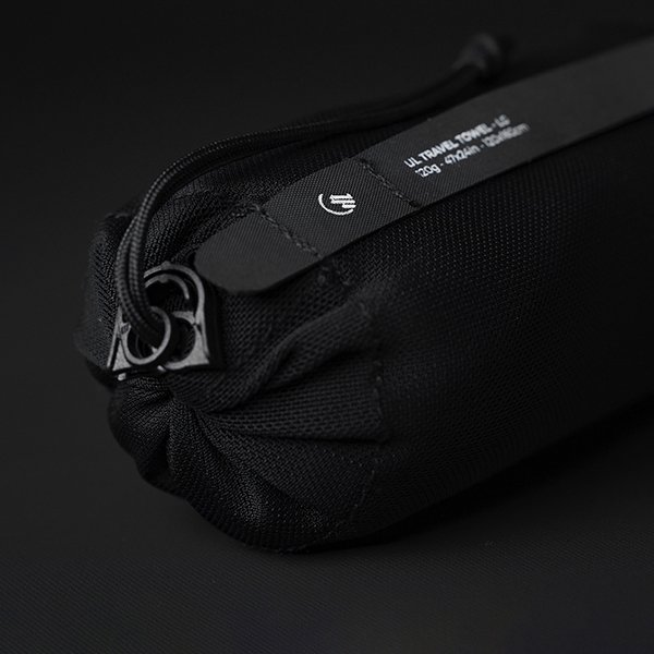 Ultralight Travel Towel (L)<img class='new_mark_img2' src='https://img.shop-pro.jp/img/new/icons5.gif' style='border:none;display:inline;margin:0px;padding:0px;width:auto;' />