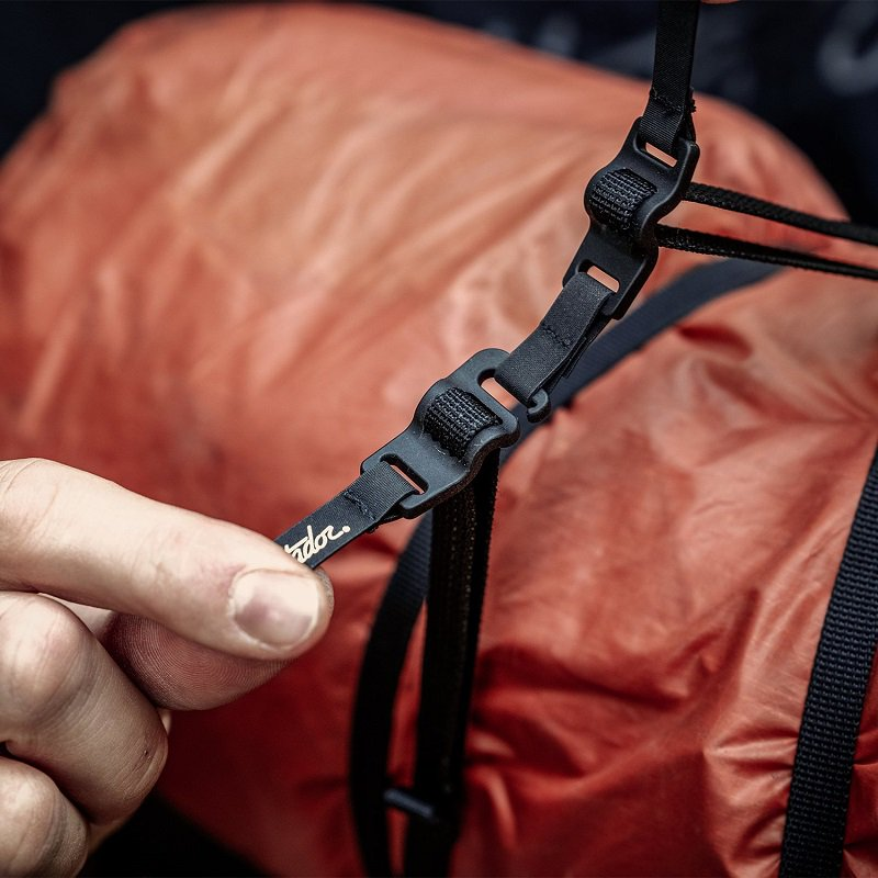 Better Tether Gear Straps<img class='new_mark_img2' src='https://img.shop-pro.jp/img/new/icons5.gif' style='border:none;display:inline;margin:0px;padding:0px;width:auto;' />