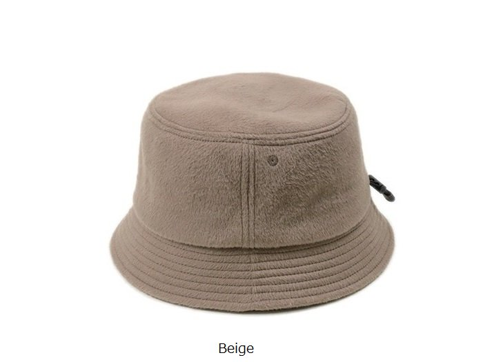 Nap Smooth Hat<img class='new_mark_img2' src='https://img.shop-pro.jp/img/new/icons5.gif' style='border:none;display:inline;margin:0px;padding:0px;width:auto;' />
