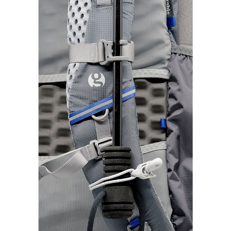 Handsfree Umbrella Clamp<img class='new_mark_img2' src='https://img.shop-pro.jp/img/new/icons59.gif' style='border:none;display:inline;margin:0px;padding:0px;width:auto;' />