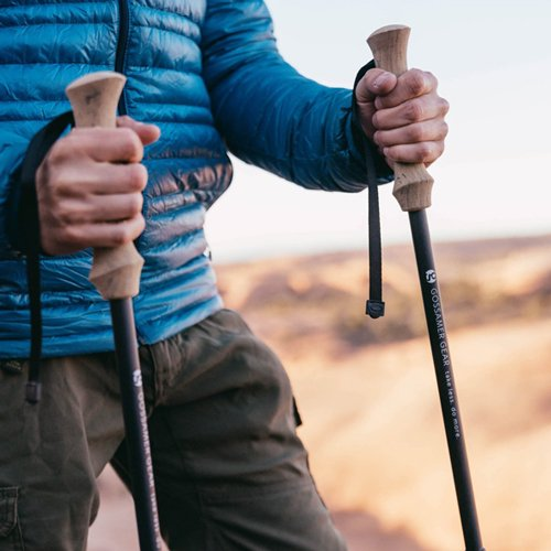LT5 CARBON TREKKING POLES<img class='new_mark_img2' src='https://img.shop-pro.jp/img/new/icons5.gif' style='border:none;display:inline;margin:0px;padding:0px;width:auto;' />