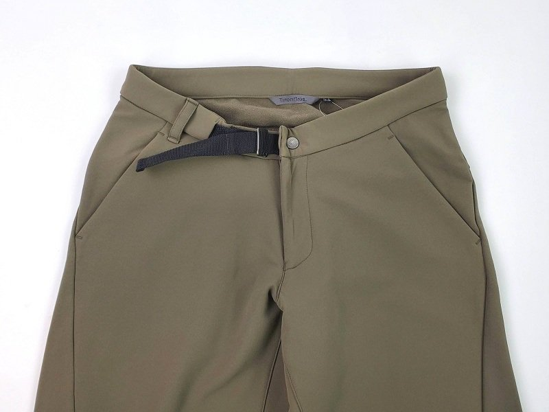 Absaroka Pant<img class='new_mark_img2' src='https://img.shop-pro.jp/img/new/icons5.gif' style='border:none;display:inline;margin:0px;padding:0px;width:auto;' />