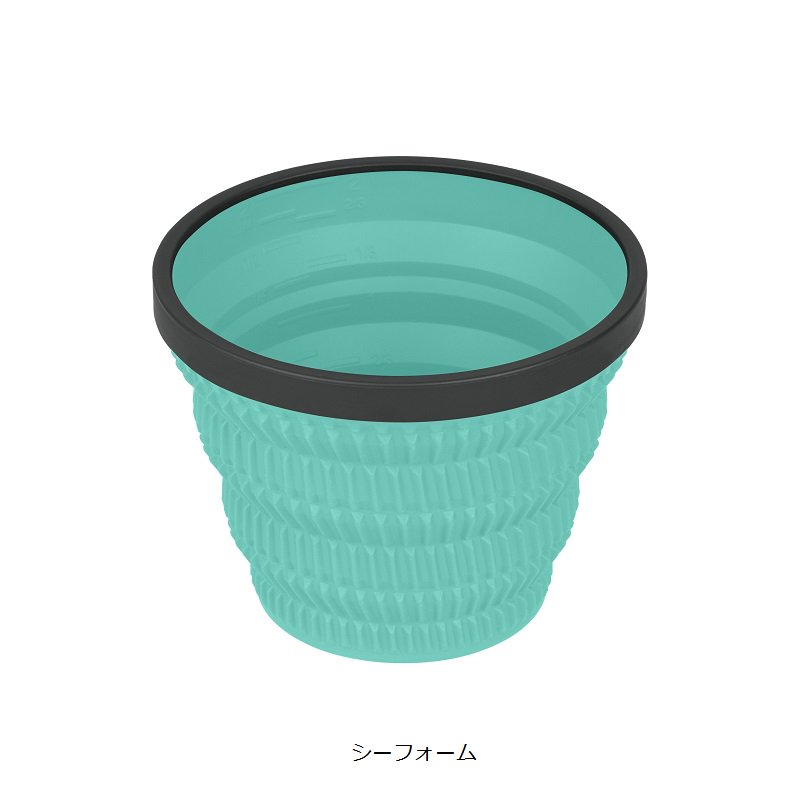X-TUMBLER COOL GRIP<img class='new_mark_img2' src='https://img.shop-pro.jp/img/new/icons5.gif' style='border:none;display:inline;margin:0px;padding:0px;width:auto;' />