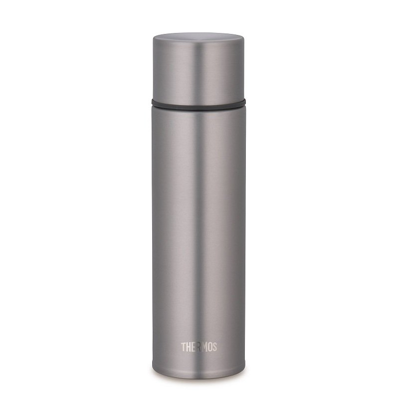 THERMOS Titan Bottle<img class='new_mark_img2' src='https://img.shop-pro.jp/img/new/icons5.gif' style='border:none;display:inline;margin:0px;padding:0px;width:auto;' />