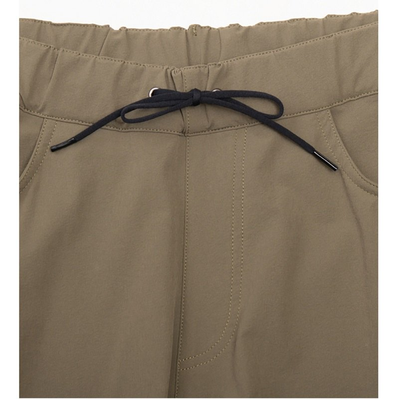 WS  CRAG PANT<img class='new_mark_img2' src='https://img.shop-pro.jp/img/new/icons5.gif' style='border:none;display:inline;margin:0px;padding:0px;width:auto;' />