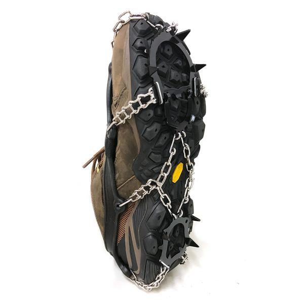 HILLSOUND TRAIL CRAMPON<img class='new_mark_img2' src='https://img.shop-pro.jp/img/new/icons59.gif' style='border:none;display:inline;margin:0px;padding:0px;width:auto;' />