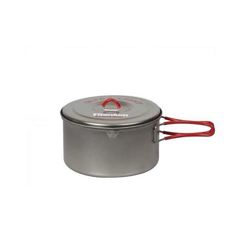 Ti Ultralight Cooker<img class='new_mark_img2' src='https://img.shop-pro.jp/img/new/icons59.gif' style='border:none;display:inline;margin:0px;padding:0px;width:auto;' />