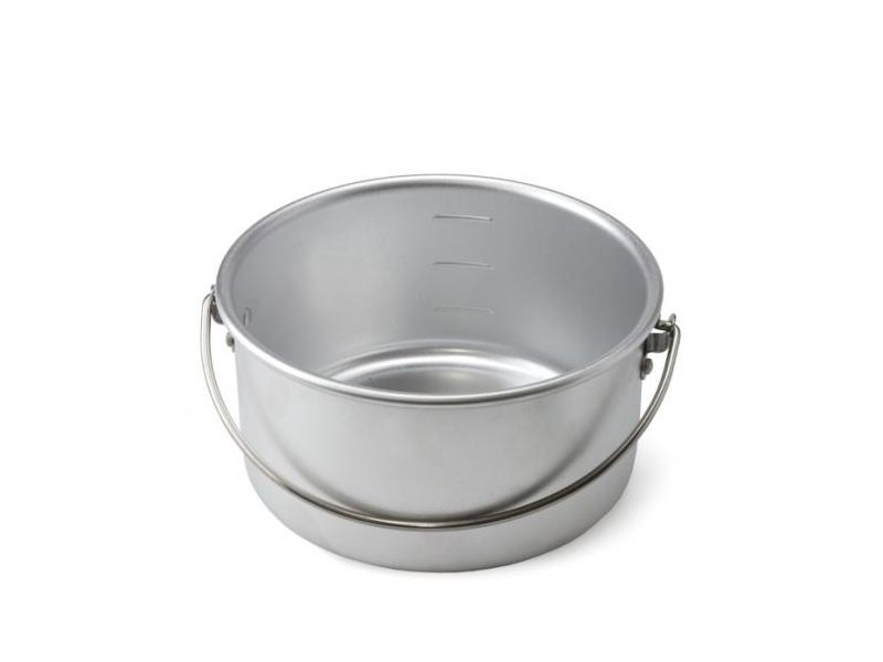 Backcountry Almi Pot<img class='new_mark_img2' src='https://img.shop-pro.jp/img/new/icons59.gif' style='border:none;display:inline;margin:0px;padding:0px;width:auto;' />