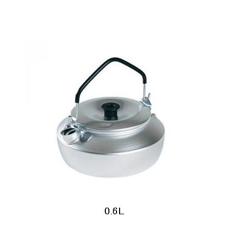 Trangia Kettle<img class='new_mark_img2' src='https://img.shop-pro.jp/img/new/icons59.gif' style='border:none;display:inline;margin:0px;padding:0px;width:auto;' />