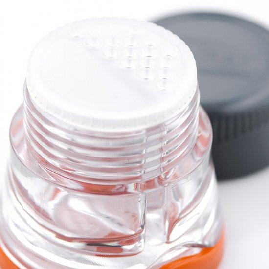 Ultralight Salt and Pepper Shaker