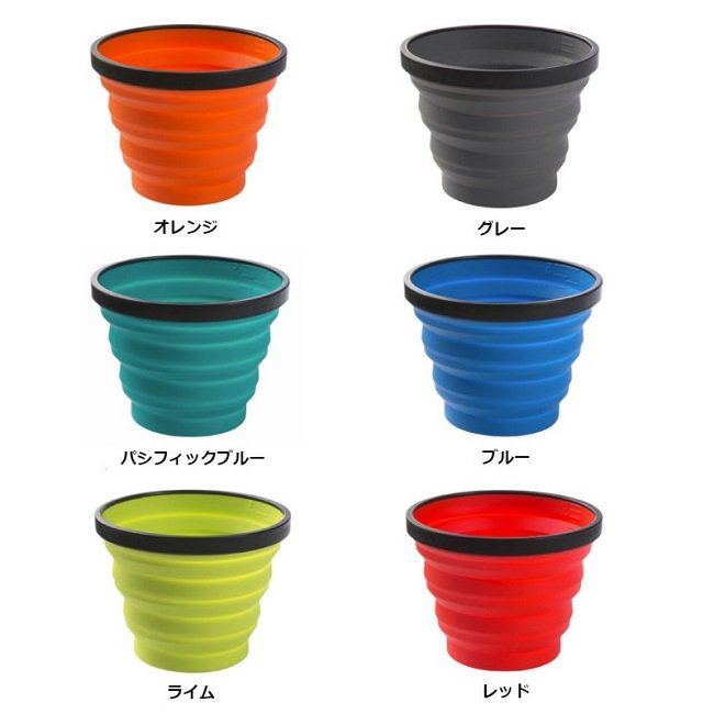 X-CUP<img class='new_mark_img2' src='https://img.shop-pro.jp/img/new/icons59.gif' style='border:none;display:inline;margin:0px;padding:0px;width:auto;' />