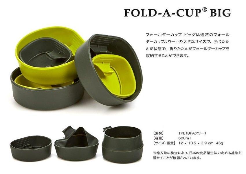 fold-a-cup_Big