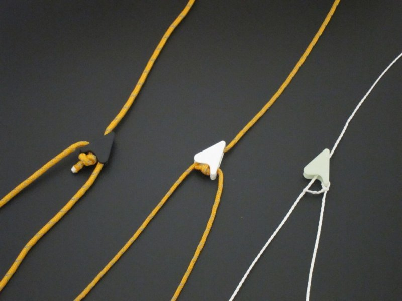 Mini Line-Lok