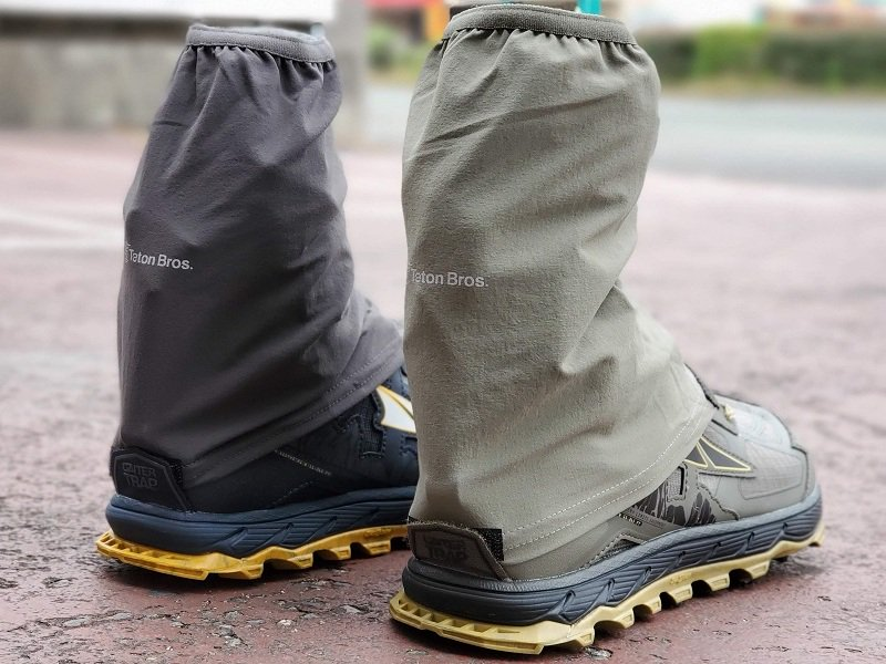 POWER GAITER<img class='new_mark_img2' src='https://img.shop-pro.jp/img/new/icons5.gif' style='border:none;display:inline;margin:0px;padding:0px;width:auto;' />
