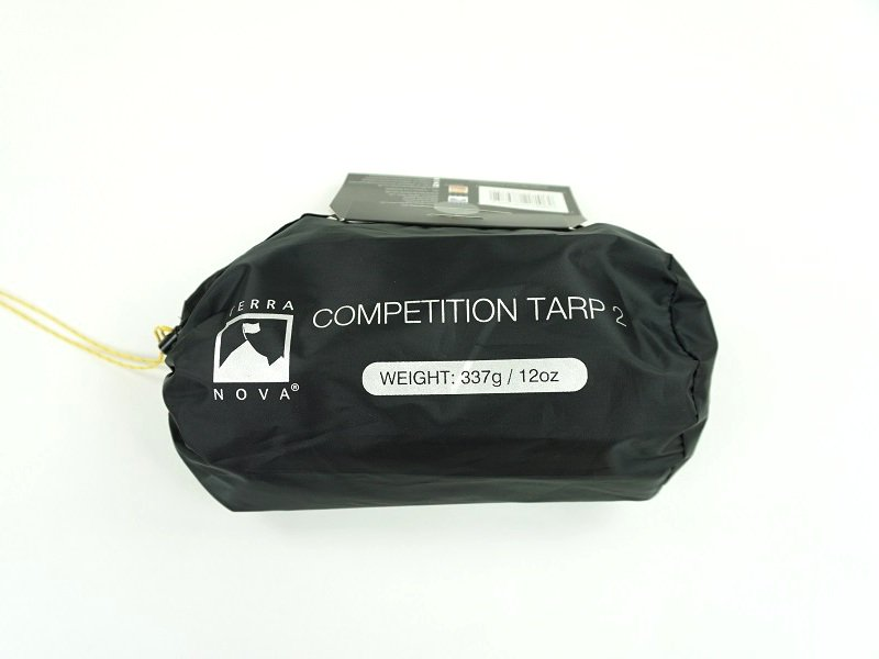 Competition Tarp 2<img class='new_mark_img2' src='https://img.shop-pro.jp/img/new/icons59.gif' style='border:none;display:inline;margin:0px;padding:0px;width:auto;' />