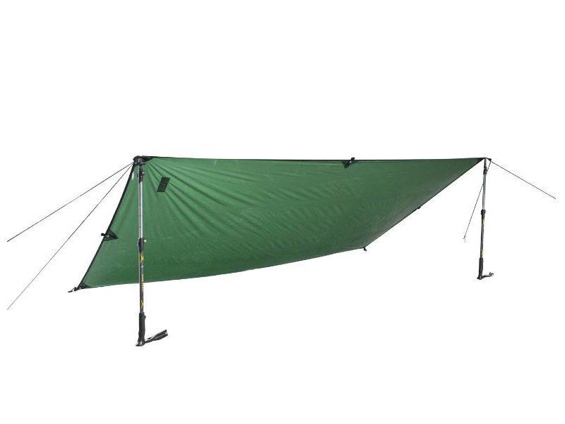 Competition Tarp 2