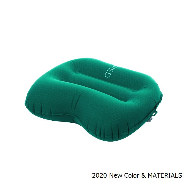 AIR PILLOW UL<img class='new_mark_img2' src='https://img.shop-pro.jp/img/new/icons5.gif' style='border:none;display:inline;margin:0px;padding:0px;width:auto;' />