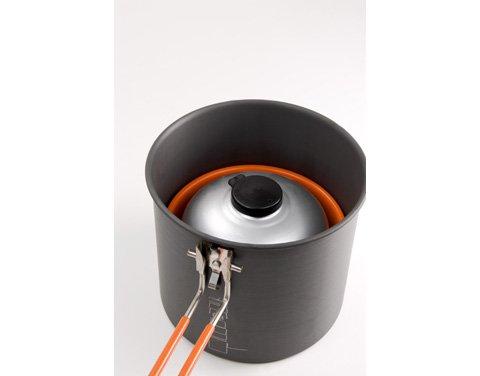 Ultralight Bowl&Mug