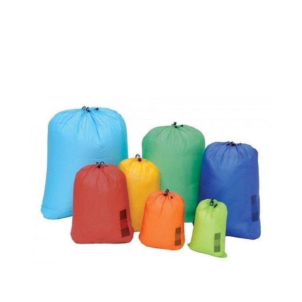 Cord Drybag UL