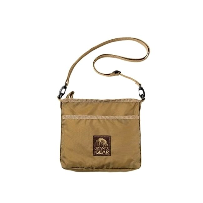 TACTICAL SATCHEL<img class='new_mark_img2' src='https://img.shop-pro.jp/img/new/icons20.gif' style='border:none;display:inline;margin:0px;padding:0px;width:auto;' />