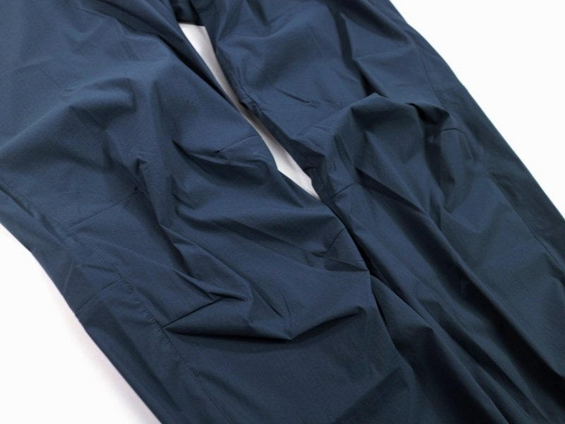 Wind River Pant<img class='new_mark_img2' src='//img.shop-pro.jp/img/new/icons59.gif' style='border:none;display:inline;margin:0px;padding:0px;width:auto;' />