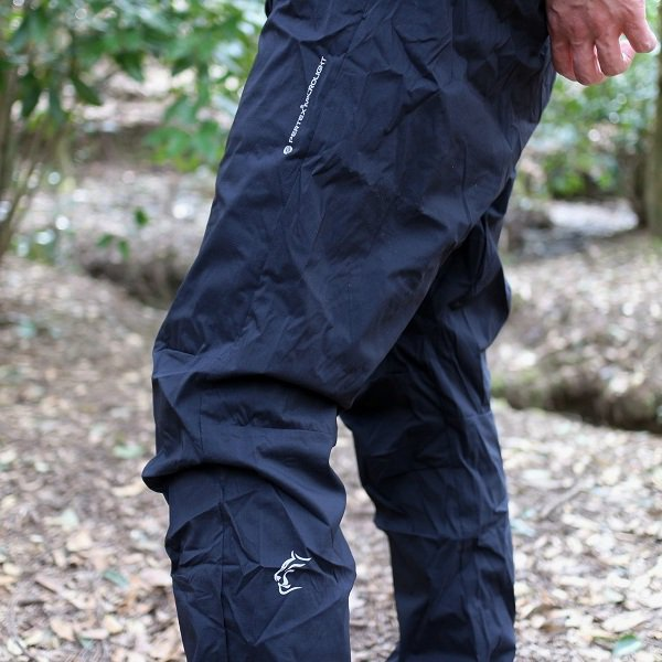 Wind River Pant