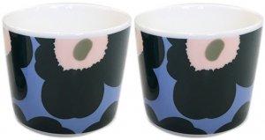 UNIKKO COFFEE CUP 2PCS SET ライ...