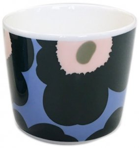UNIKKO COFFEE CUP ライトブルー