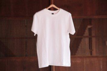 Vlas blomme |半袖Tシャツ