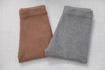 COSMIC WONDER Cashmere knit pants