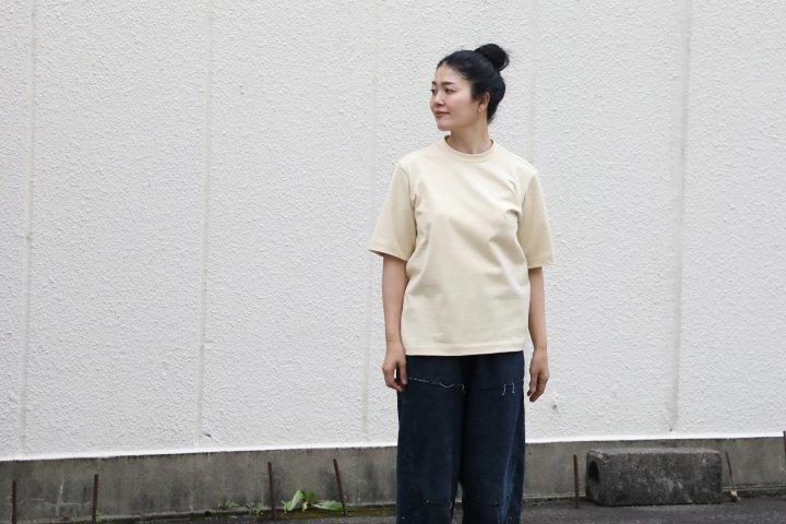 THE HINOKI  Tシャツ