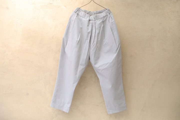 <img class='new_mark_img1' src='https://img.shop-pro.jp/img/new/icons14.gif' style='border:none;display:inline;margin:0px;padding:0px;width:auto;' />COSMIC WONDER Cotton wool folk pants