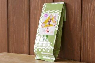 山英のお茶/ほうじ茶(紫)