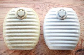 弥満丈製陶 陶器の湯たんぽ