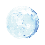 銀の豆 星と風ブレンド 500g (10%OFF)