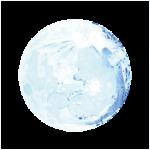 銀の豆 星と風ブレンド【ドリップパック8包入り】