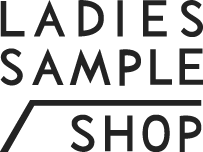 ladies sample shop