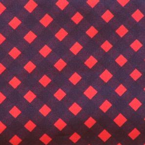【30%OFF】marimekko生地 OKKOプラム 70×30cmのカット販売