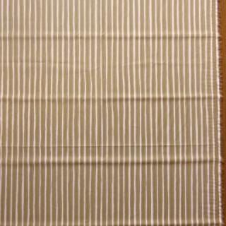 marimekko生地 PICCOLOベージュ×ペールピンク 70×50cmのカット販売