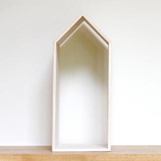 本の家 【Book House】