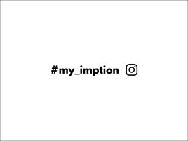 my_imption