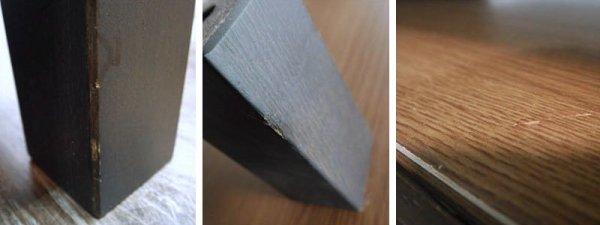 MUJI ( 無印良品 ) ★ 『 木製AVラック / タモ材 ( ブラウン )  』 ★ TVキャビネット / AVボード / テレビ台