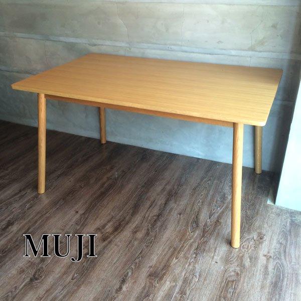 折りたたみテーブル・幅160cm https://www.muji.net/store/cmdty/detail/4549738369448
