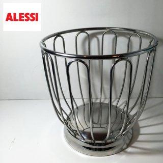 ALESSI アレッシィ 370 シトラスバスケット Lサイズ イタリア ◎