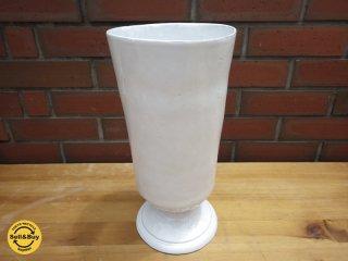 アスティエ・ド・ヴィラット ASTIER de VILLATTE CASPER フラワーベース 花瓶 ●