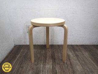 artek アルテック stool60 スツール60 SCOPE別注カラー ●