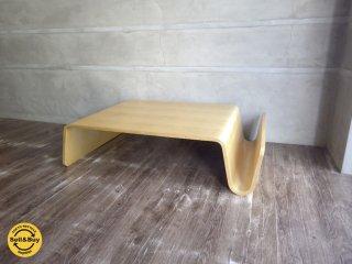 offi オフィー Scando Table / スキャンドゥテーブル 幅106cm ♪