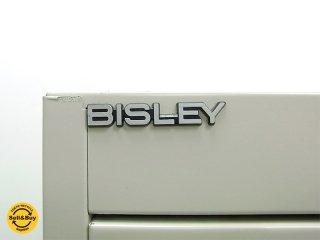 U.K  BISLEY ( ビスレー )