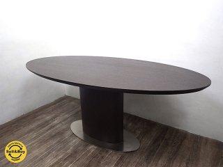 moda en casa モーダ・エン・カーサ orbit オービット テーブル ●